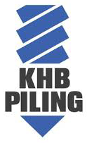 http://khb-piling.co.uk/wp-content/uploads/2019/12/khb-logo-1.png